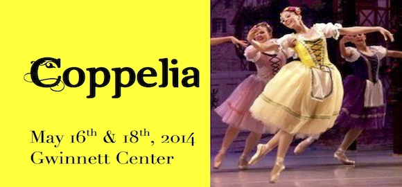 14 coppelia banner copy